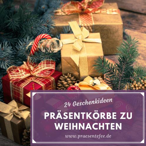 blog-praesentkoerbe-weihnachten
