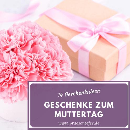 blog-ideen-zum-muttertag