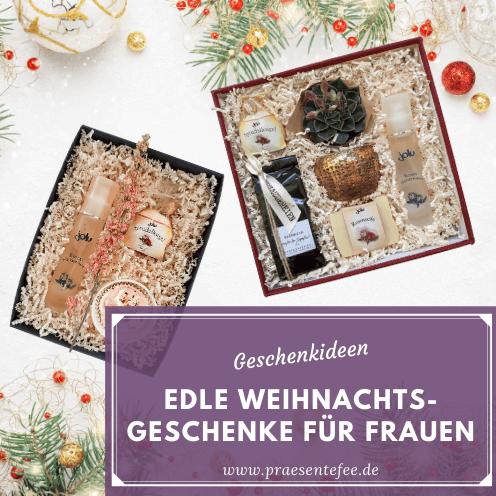 edle-weihnachtsgeschenke-fuer-frauen